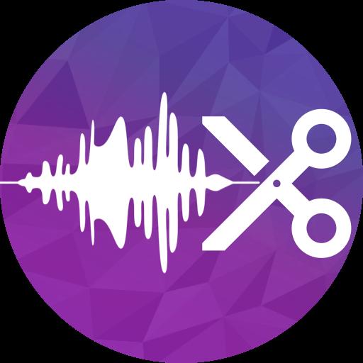Ringtone Maker & Mp3 Cutter - Apps on Google Play
