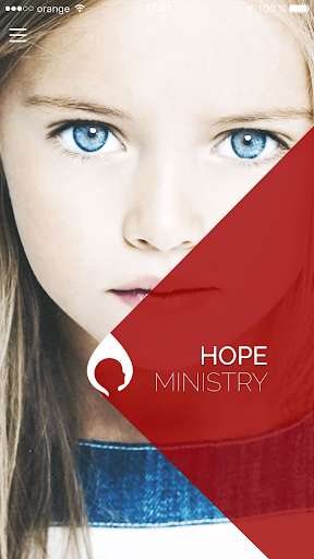 HopeMinistry