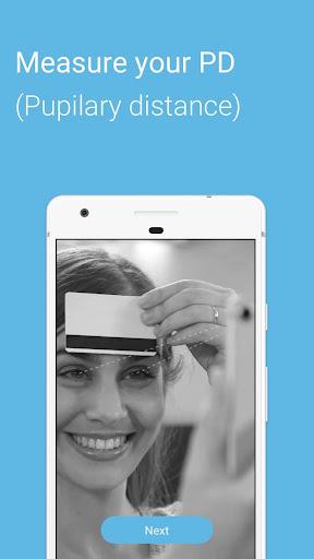 GlassesOn  |  Lenses & Pupils 3.19.1230 screenshots 5