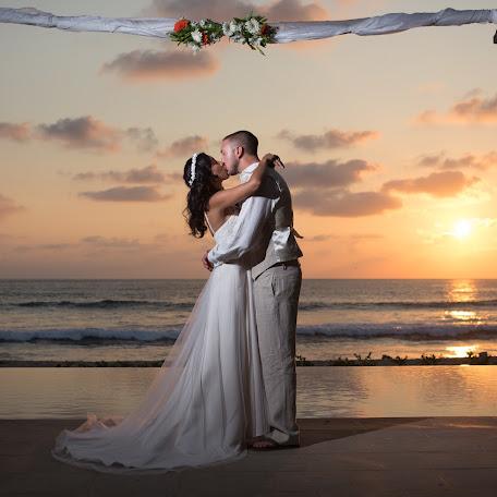Fotógrafo de bodas Arte Visual (ArteVisual). Foto del 19.02.2018