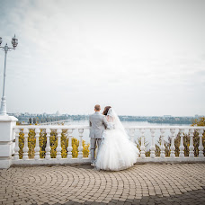 Wedding photographer Elena Kalashnikova (vrnfoto24). Photo of 02.04.2015