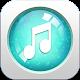Music Radio FM - Music Station