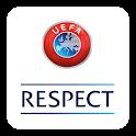 UEFA Social Responsibility icon
