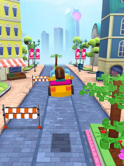 Lego Friends Heartlake Rush Apk Download Apkindocoid