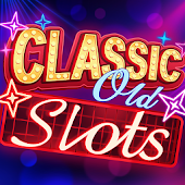 Vegas Classic Slots - for TV