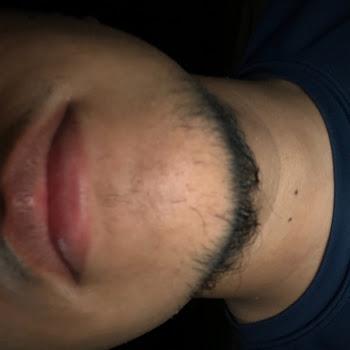 Foto de perfil de chris23011