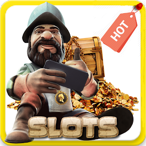 Billionaire Casino: Vegas Slots Machine