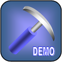 GEO LAB TOOL DEMO icon