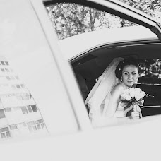 Wedding photographer Marat Yusupov (YusMar). Photo of 15.07.2014