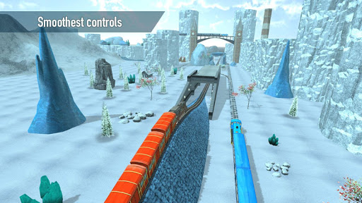 Train Simulator 2017 - Original  screenshots 17