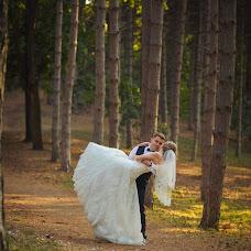 Wedding photographer Elena Sonik (Sonyk). Photo of 26.03.2018
