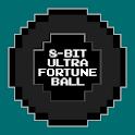 8-Bit Ultra Fortune Ball