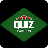 Tải Game Exatlon quiz