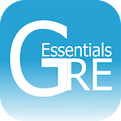 GRE Essentials