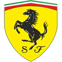 Ferrari Wallpapers Sports Cars Custom New Tab