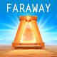 Faraway: Puzzle Escape (game)