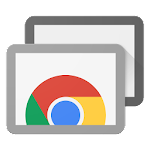 Chrome Remote Desktop 44.0.2403.25 Apk