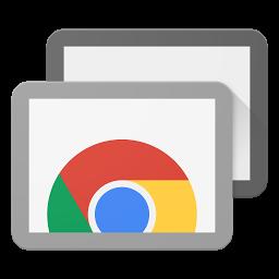 Androidアプリ Chrome リモート デスクトップ ツール Androrank アンドロランク