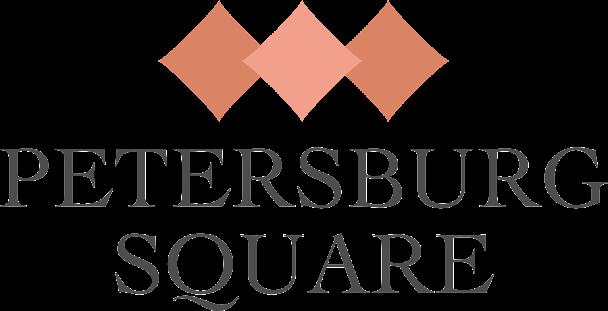 www.petersburgsquareapts.com