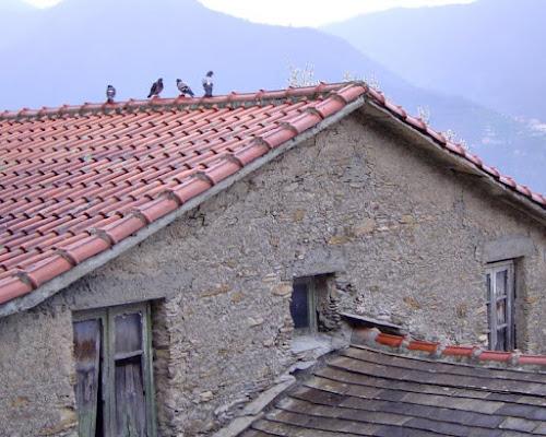 case contadine di marselo