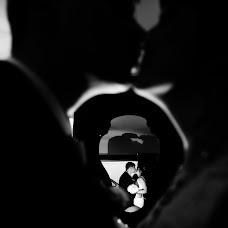 Свадебный фотограф Ангелина Нусина (nusinaphoto). Фотография от 04.08.2017