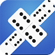 Dominoes ( Domino )