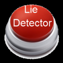 (Fake) Lie Detector icon