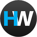 HiperWeb Ops icon