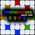 ASHTACHAMMA