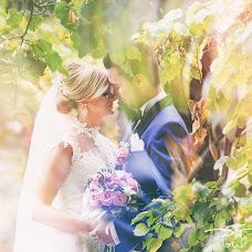 Bryllupsfotograf Paul Padurariu (paulpadurariu). Bilde av 04.02.2016