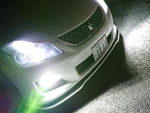 クラウンアスリート GRS200のカスタム事例画像 niyan 【Jun Style】さんの2020年02月19日06:19の投稿