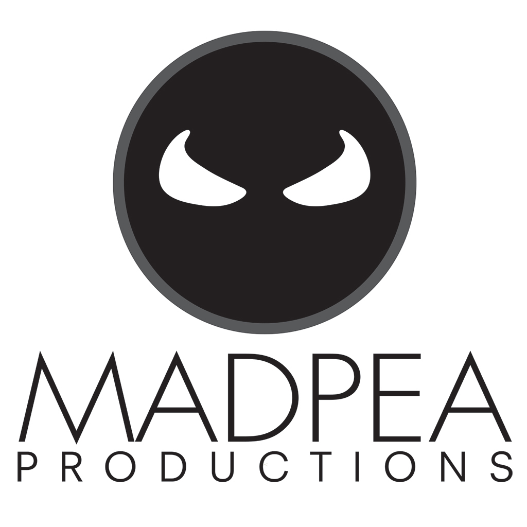 Madpea Logo Black on White [WEB 1024].jpg