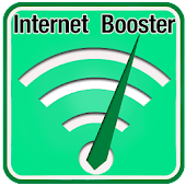 Internet Booster Prank