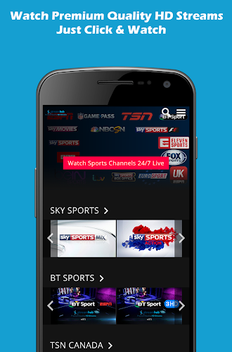 Download Totalsportek Apk Latest Version For Android Download apk, a2z apk, mod apk, xapk, mod apps, mod games, android application, free android app, android apps, android apk. download totalsportek apk latest