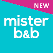 misterb&b  -  Gay travel