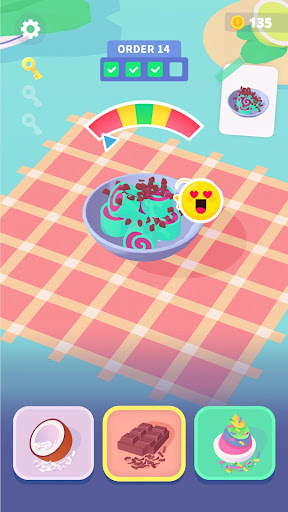 Ice Creamz Roll 1.2.2 screenshots 6