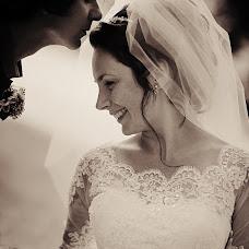 Wedding photographer Klara Stojanikova (klarinetka). Photo of 20.09.2015