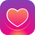 likes instagram file APK for Gaming PC/PS3/PS4 Smart TV