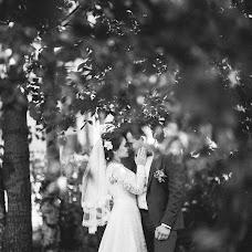 Wedding photographer Pavel Veter (pavelveter). Photo of 15.09.2015