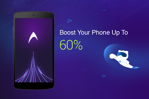 DU Speed Booster APK / APP Download 2.6.7,安卓優化大師APK ...