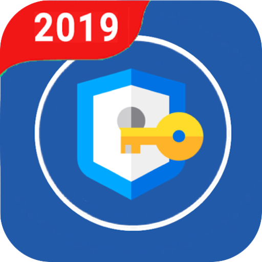 Download Best AppLock - Lock apps & privacy lock 1 04 APK File For