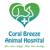 Coral Breeze Animal Hospital