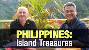 Philippines: Island Treasures thumbnail