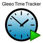 Time Tracker - Timesheet 3.1.82