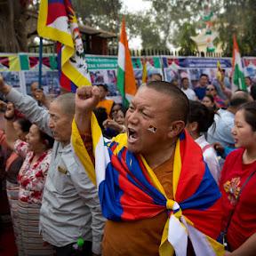 チベット相互入国法案可決、弾圧を隠蔽してきた「中国のモラル無視」が米中貿易戦争の「外交カード」になる日