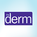 The Dermatologist icon