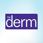 The Dermatologist icon