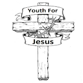 Youth 4 Jesus
