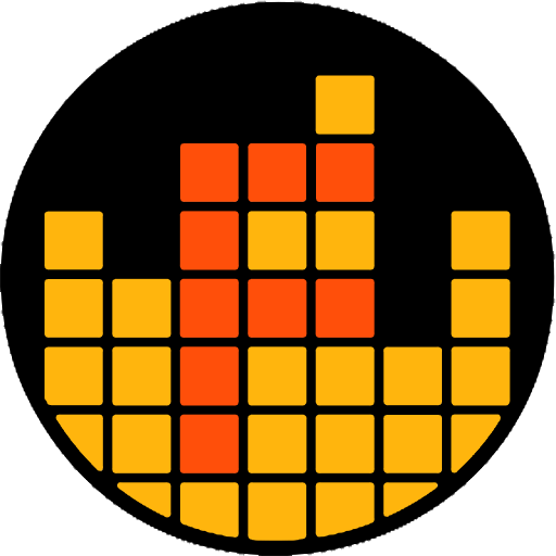 Feniks.FM file APK for Gaming PC/PS3/PS4 Smart TV