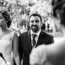 Fotógrafo de bodas Lised Marquez (lisedmarquez). Foto del 24.07.2018